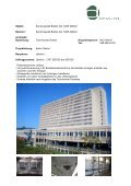 Referenzliste KUNDENDIENST - Demuth AG - Seite 3