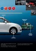 Udstyret er GLX - Suzuki.dk - Page 3