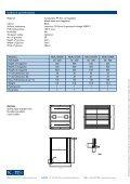 Nikko rack - Page 2