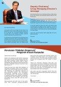 Boustead sertai Program Pengiktirafan Veteran 1Malaysia - Page 2
