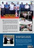 Boustead sertai Program Pengiktirafan Veteran 1Malaysia - Page 3