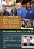 Boustead sertai Program Pengiktirafan Veteran 1Malaysia - Page 4