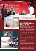 Boustead sertai Program Pengiktirafan Veteran 1Malaysia - Page 5