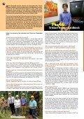 Boustead sertai Program Pengiktirafan Veteran 1Malaysia - Page 6
