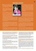 Boustead sertai Program Pengiktirafan Veteran 1Malaysia - Page 7