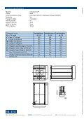 Tensert rack - Page 2