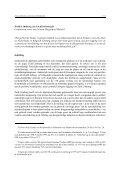 Zuid-Limburg als kwaliteitsregio, rapport voor de Kamer - Soete - Page 6