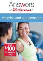 costo de Walgreens prueba de diabetes