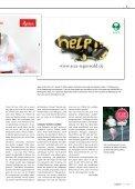 Der digitale Edgar - APG - Seite 7