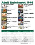 September -‐ December 2012 Washington County Library - Page 3