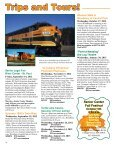 September -‐ December 2012 Washington County Library - Page 6