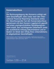 963 KB - ThyssenKrupp AG