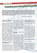 Prise de masse La réponse à : - Page 4