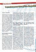 Prise de masse La réponse à : - Page 6