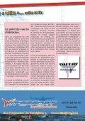 Prise de masse La réponse à : - Page 7