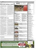 Barn boss a referee and coach - The Western Producer - Page 2