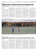 Barn boss a referee and coach - The Western Producer - Page 3