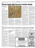 Barn boss a referee and coach - The Western Producer - Page 7