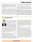 February 2009 - Asian Productivity Organization - Page 3