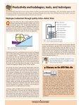 February 2009 - Asian Productivity Organization - Page 4