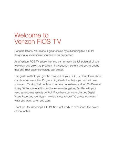 Fios Tv Wiring Diagram from img.yumpu.com