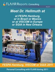 Meet Dr. Hellmuth at - Wide-format-printers.org