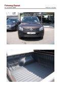 Fahrzeug-Expos - Page 3