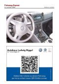 Fahrzeug-Expos - Page 5