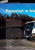 Przedstawiamy nowe terenowe samochody ciężarowe Scania - Page 4
