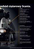 Przedstawiamy nowe terenowe samochody ciężarowe Scania - Page 7
