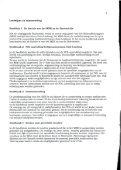 Bedrijventerreinen Zuid-Limburg - Commissie voor de ... - Page 6