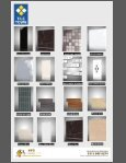 Tile Town Ceramic tiles - Kitchen Fit Sandiacre - Page 2