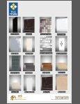 Tile Town Ceramic tiles - Kitchen Fit Sandiacre - Page 2