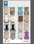 Tile Town Ceramic tiles - Kitchen Fit Sandiacre - Page 4
