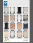 Tile Town Ceramic tiles - Kitchen Fit Sandiacre - Page 5