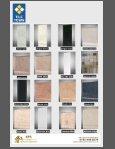 Tile Town Ceramic tiles - Kitchen Fit Sandiacre - Page 5