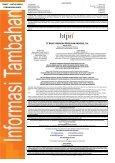 ObligasiBankBTPN - Page 2