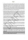ObligasiBankBTPN - Page 3