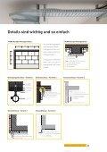 Tiefgaragen und Kellerdeckendämmung mit YTONG Multipor - Page 7