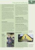 Leistungen der Zwettler Gemeindeverwaltung Leistungen der Zwettler - Seite 3