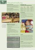 Leistungen der Zwettler Gemeindeverwaltung Leistungen der Zwettler - Seite 4