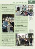Leistungen der Zwettler Gemeindeverwaltung Leistungen der Zwettler - Seite 7
