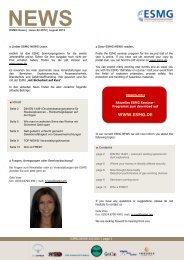 ESMG News 02 2012 neu