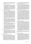 Versicherungsbedingungen Skandia Investmentpolice - LARANSA AG - Page 7