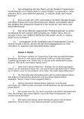 Pubquiz in der Kiste 16.06.2011 Fragen Runde 1 ... - quiz.kistehgw.de - Page 3