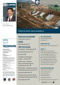 Ali Naidu – SAICE 2010 President CANDIDATE ACADEMY TO BE ... - Page 2