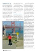 Ali Naidu – SAICE 2010 President CANDIDATE ACADEMY TO BE ... - Page 5