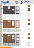 p17i6jbp18r2288017ph1t6t1eml4.pdf - Page 4