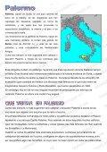 fontana pretoria - la web de coppi - Page 2