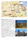 fontana pretoria - la web de coppi - Page 3